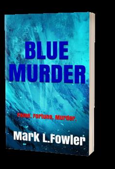 Mark_Fowler_Blue_Murder_Mockup.png