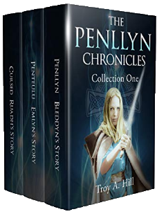 Troy_Hill_Penllyn Chronicles Collection 1.png