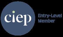 CIEP member